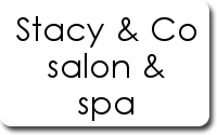 Stacy & Co Salon and Spa